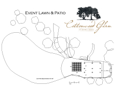 Main-Lawn-&-Patio-w-measure