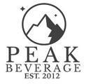 Peak Beverage